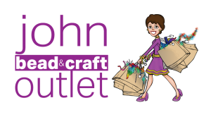 John Bead Outlet