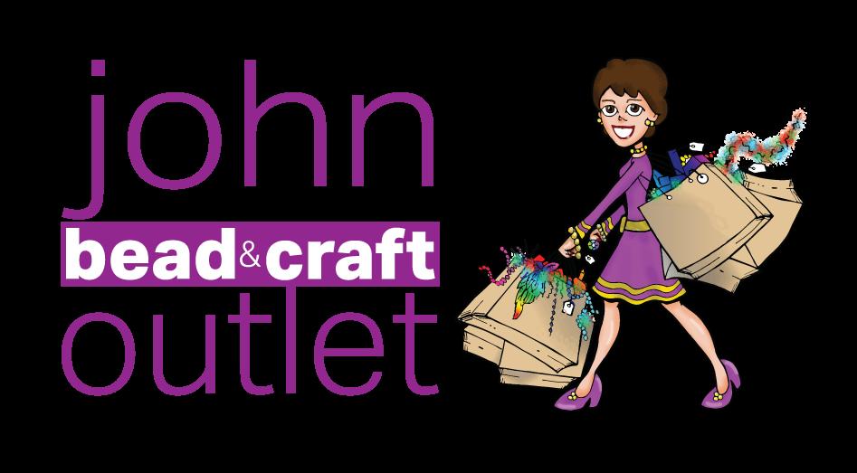 John Bead Outlet
